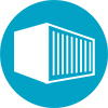 Container Checker
