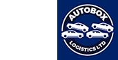 Autobox Logistics