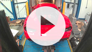 Ferrari Loading